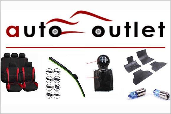 Auto Outlet 3