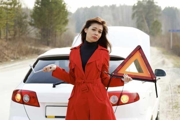Da Li Je Istina Da Se Alfa Romeo Kvari Cesto Alfaromeo