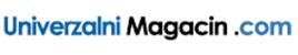 Univerzalni Magacin