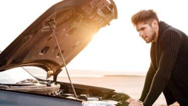 Korisni Saveti Za Paljenje Automobila