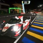 24 Hours Of Le Mans Virtual Guide Goodwood 12062020