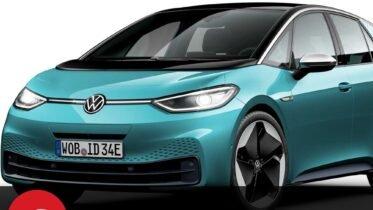 Volkswagen u americi menja ime Volkswagen postaje Voltswagen
