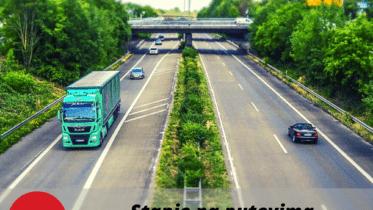 servisne informacije stanje na putevima