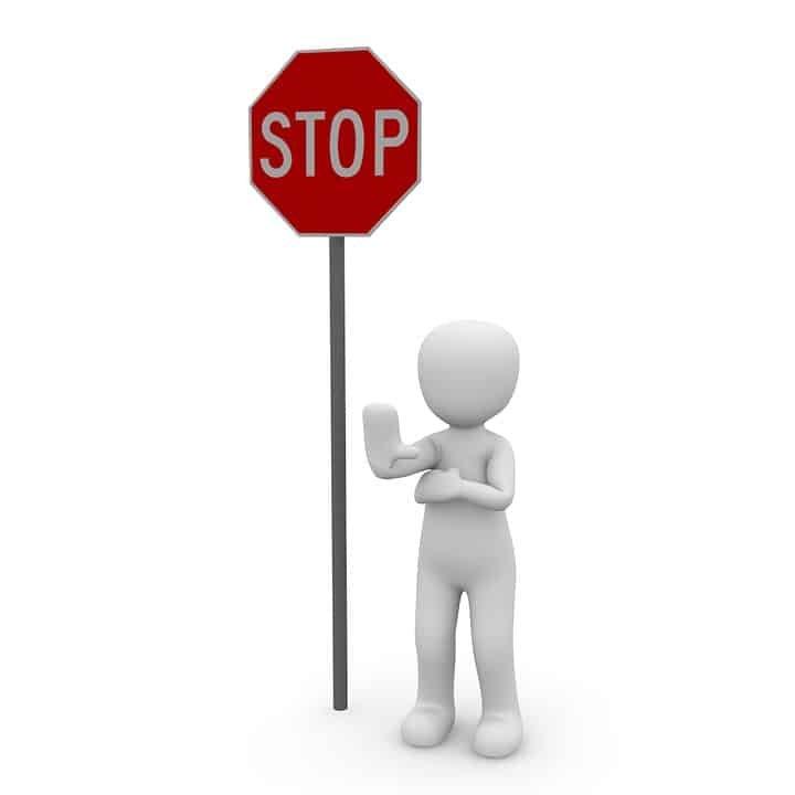 Stop 1013961 960 720 1