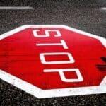 Stop 2660762 960 720