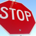 Stop Sign 319045 960 720