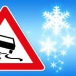 Traffic Sign 100350 960 720