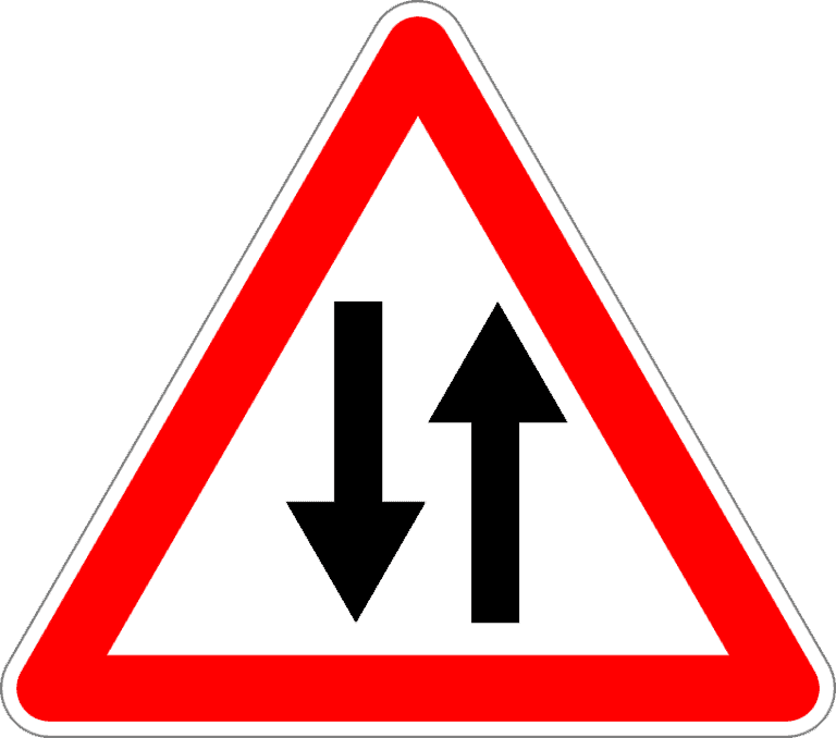 Traffic Sign 160661 960 720 1