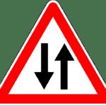 Traffic Sign 160661 960 720