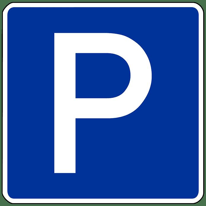 Traffic Sign 6711 960 720