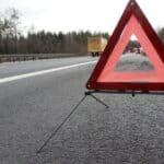 Warning Triangle 1412348 960 720
