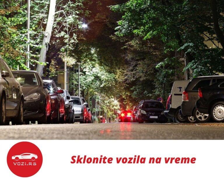 Slava Grad Beograd Spasovdan Litija1