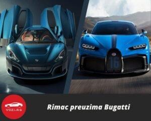Bugatti Rimac1